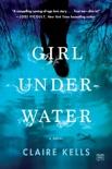 Girl Underwater e-book Download