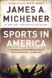 Sports in America book summary, reviews and downlod