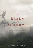 A Realm of Shadows (Kings and Sorcerers--Book 5) book summary, reviews and downlod