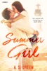 Summer Girl book image