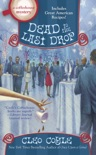Dead to the Last Drop book summary, reviews and downlod