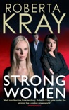 Strong Women book summary, reviews and downlod