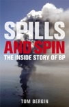 Spills and Spin book summary, reviews and download