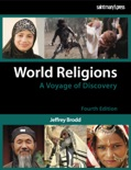 World Religions book summary, reviews and download