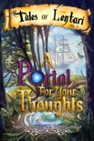 A Portal for Your Thoughts book summary, reviews and downlod