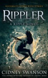 Rippler book summary, reviews and download