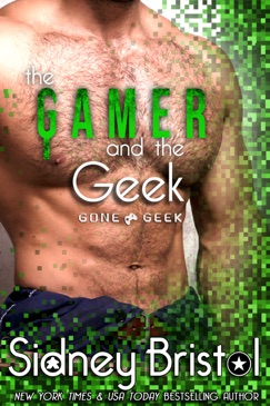 The Gamer and the Geek E-Book Download