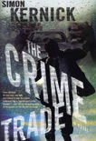 The Crime Trade book summary, reviews and downlod