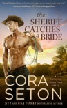 The Sheriff Catches a Bride book summary, reviews and downlod