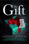 The Gift e-book Download