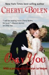 Only You book summary, reviews and downlod