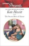 The Secret Heir of Alazar book summary, reviews and downlod