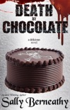 Death by Chocolate book summary, reviews and download