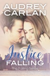 Justice Falling book summary, reviews and downlod