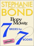 7 Brides for 7 Bodies book summary, reviews and downlod