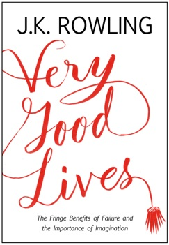 Very Good Lives E-Book Download