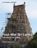 Post War Sri Lanka book summary, reviews and download