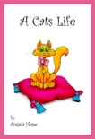 A Cats Life book summary, reviews and download