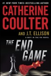 The End Game book summary, reviews and downlod