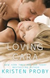 Loving Cara book summary, reviews and downlod