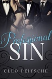 Professional Sin book summary, reviews and download