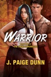 Warrior: Book Two of the Druid Chronicles book summary, reviews and download