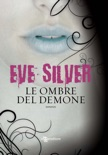 Le ombre del demone book summary, reviews and downlod