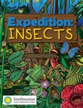 Expedition: Insects book summary, reviews and download