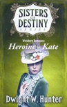 Kate book summary, reviews and download