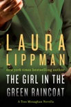 The Girl in the Green Raincoat e-book