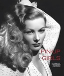 Pin-up Girls book summary, reviews and download