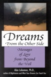 Dreams from the Other Side book summary, reviews and downlod