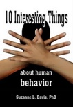 Ten Interesting Things About Human Behavior book summary, reviews and download