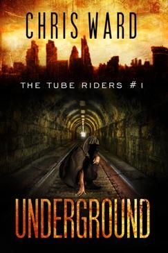 Underground E-Book Download