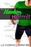 The Hooker and the Hermit book summary, reviews and downlod