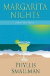 Margarita Nights book summary, reviews and download