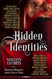 Hidden Identities book summary, reviews and downlod