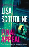 Final Appeal book summary, reviews and downlod
