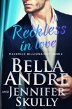 Reckless in Love book summary, reviews and downlod
