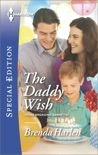 The Daddy Wish book summary, reviews and download