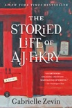 The Storied Life of A. J. Fikry book summary, reviews and download