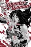 Wonder Woman (2006-) #10 book summary, reviews and downlod