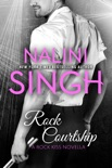 Rock Courtship book summary, reviews and downlod