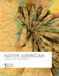 Native American Creation Stories book summary, reviews and downlod