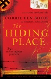 Hiding Place book summary, reviews and download