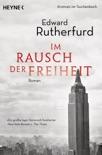Im Rausch der Freiheit book summary, reviews and downlod
