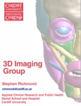 3D Imaging book summary, reviews and download