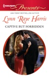 Captive but Forbidden book summary, reviews and downlod