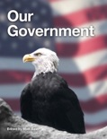 Our Government book summary, reviews and downlod