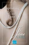 Capturing the Earl's Love e-book